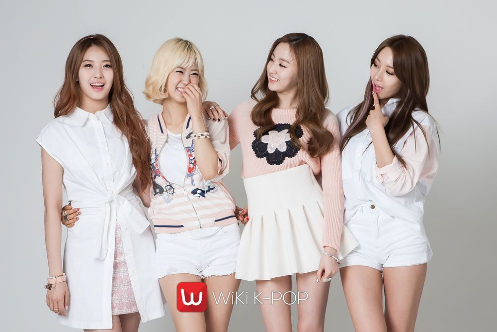 Bestie Kpop Outfits Besties Kpop Girls