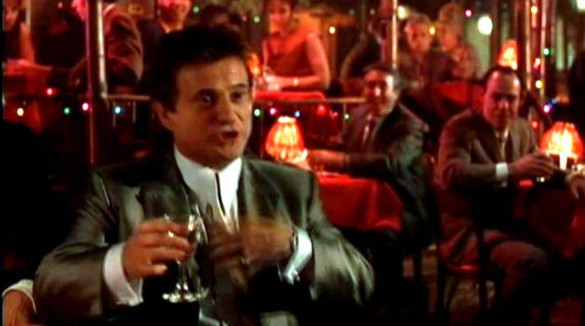 goodfellas casino