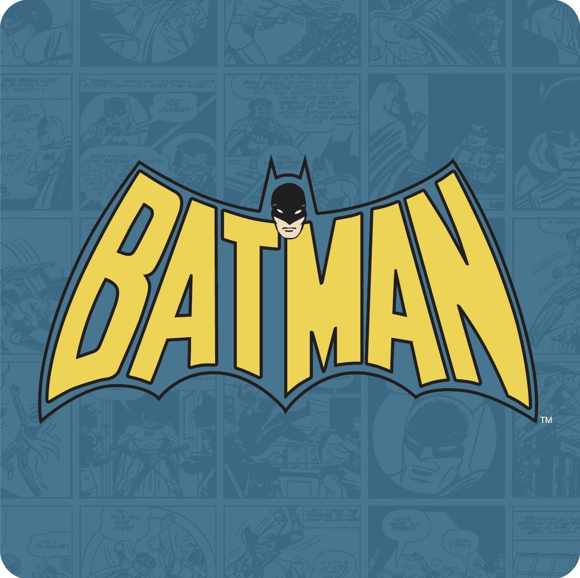 Vintage batman logo bing images batman logo symbols pinterest vintage batman logo bing images fandeluxe Gallery