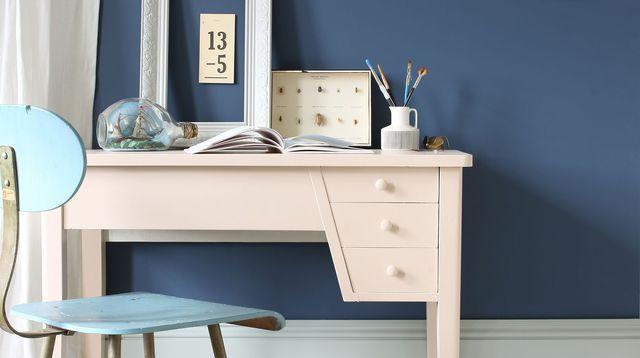 peinture professionnelle quelle marque choisir t. Black Bedroom Furniture Sets. Home Design Ideas