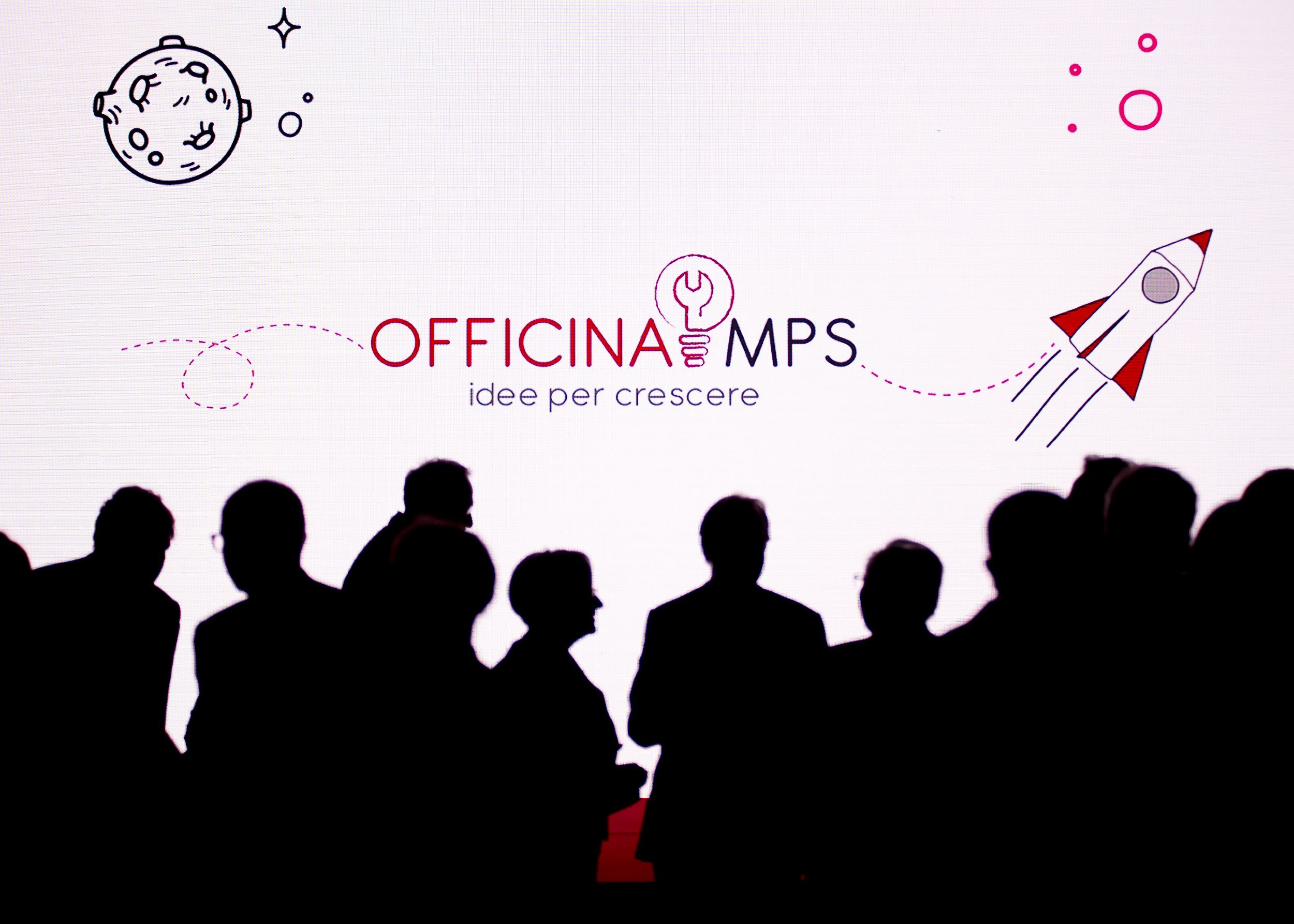 19+ Ultime banca mps info