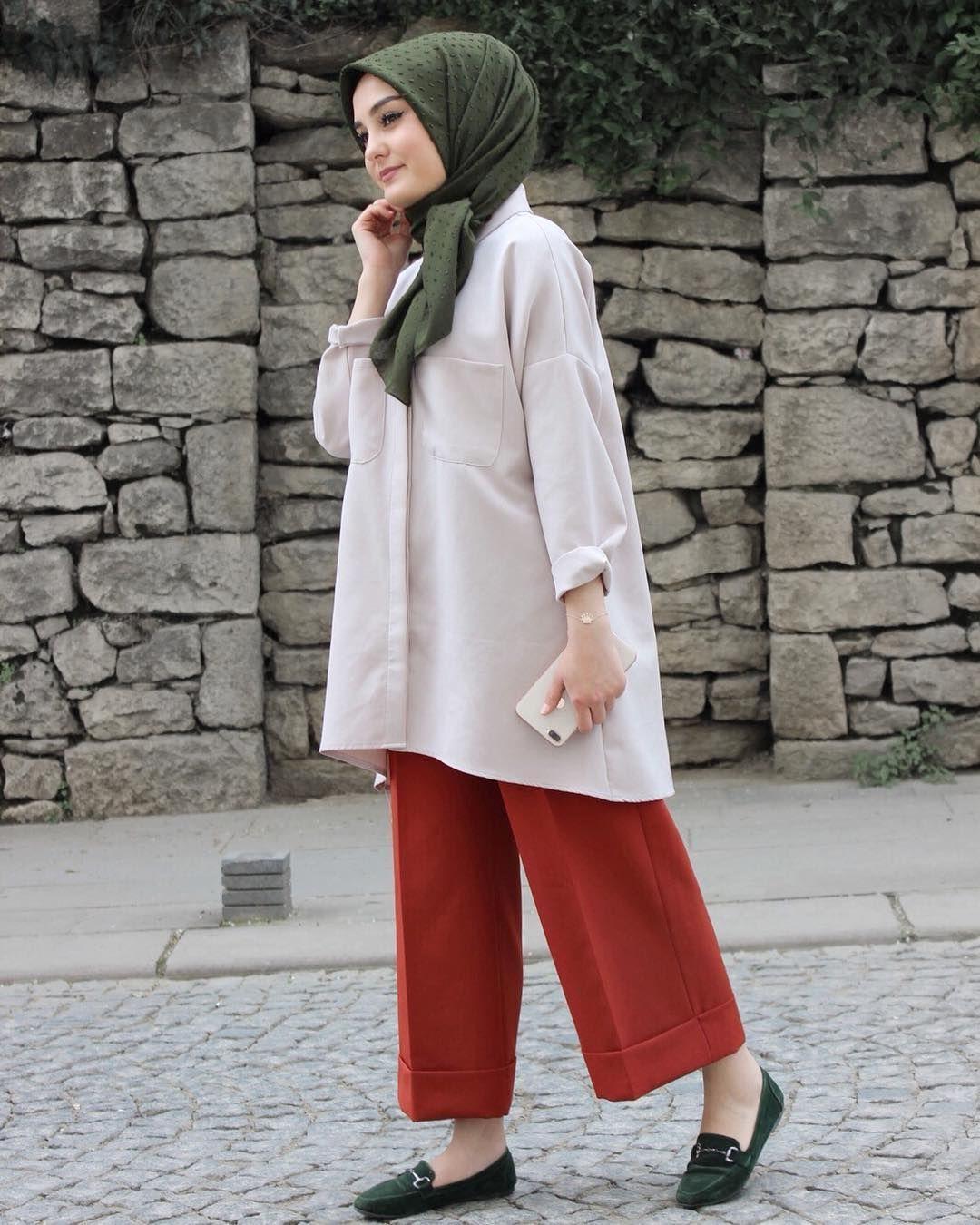 b21604811ff84 ALEYNA ATALAR 🌻 Islami Moda, Müslüman Modası, Mütevazı Moda, Abaya Modası,  Kıyafet