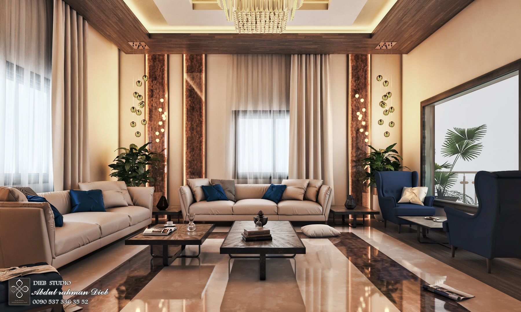 Home Interior Architecture Design Drawing Room Design