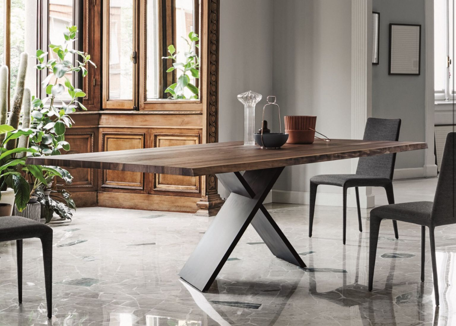Tavolo Giapponese ~ 59 best tavoli images on pinterest contemporary dining table