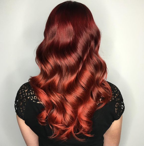 Elissawolfe On Instagram Graciously Shares Her Formula Below Wella Koleston Perfect 66