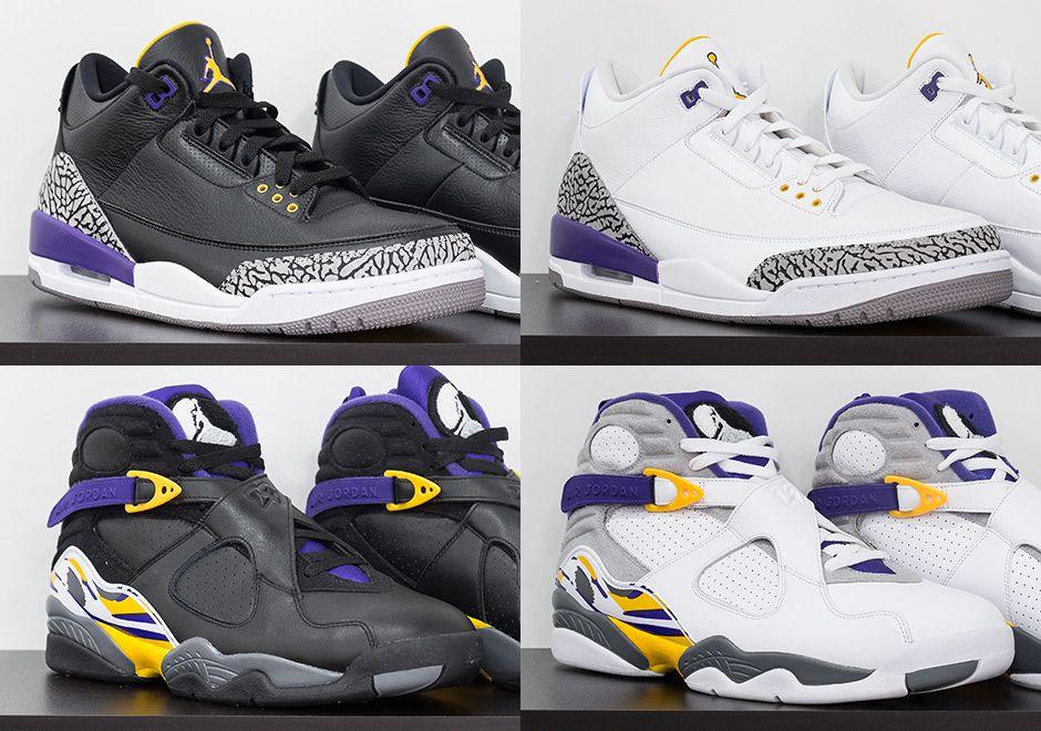 Jordan x Kobe Auctions Jordans, Sneakers, Latest shoe trends