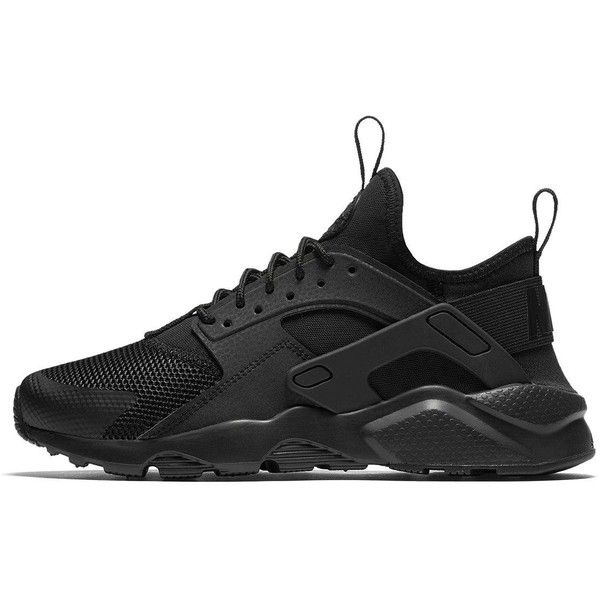nike huarache run ultra junior