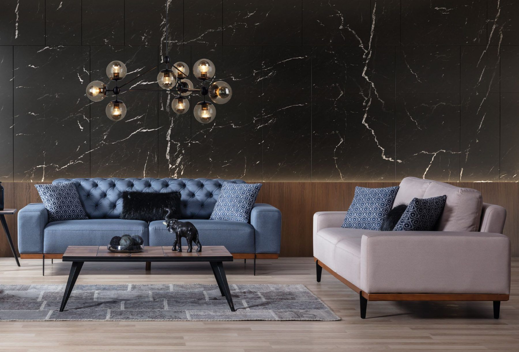 Koltuk Takimlari Furniture Decor Home Decor