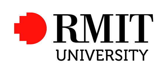 Image result for rmit