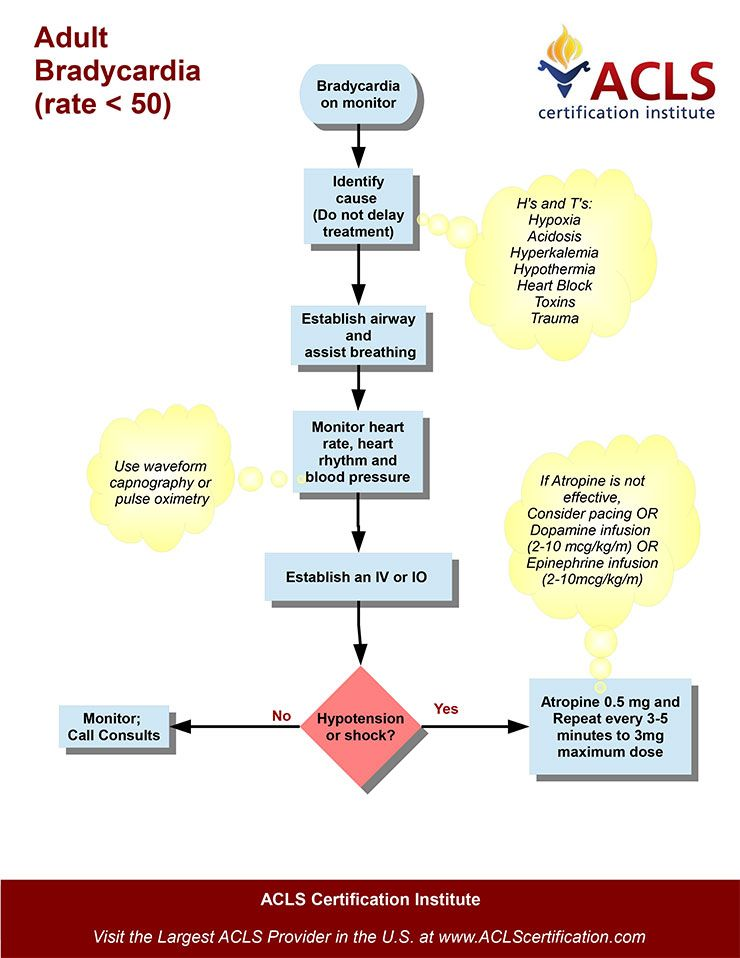 Pin By Summer Faris On Nursing 101 Pinterest Cardiac Nursing