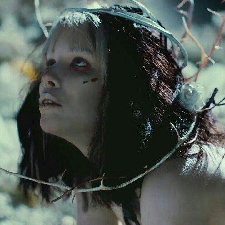 Nostalgias4Geeks🌈 Avatar