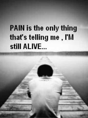 Wonderful Explore Quotes About Pain, Pain Quotes And More!