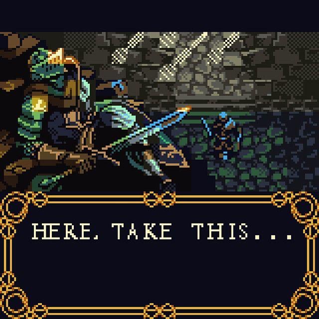 Danksoulsmemesofficial Dark Souls Meme Dark Souls Dark Souls 2
