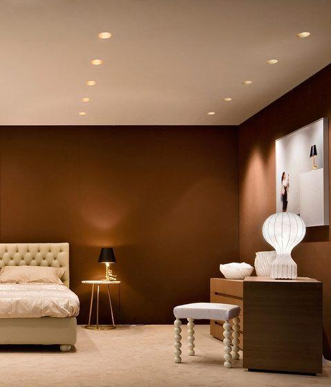 36++ Bedroom spotlight ideas info cpns terbaru