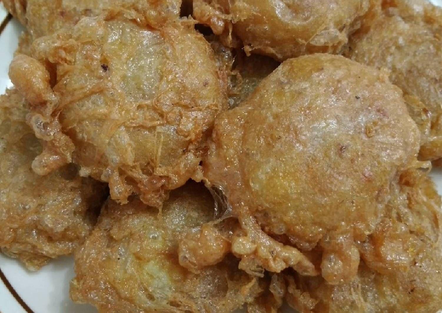 Resep Perkedel Kentang Oleh Maplesong Resep Memasak Resep Makanan Ide Makanan