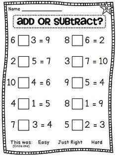 First Grade Math Worksheets Pdf Worksheets For School - Studioxcess