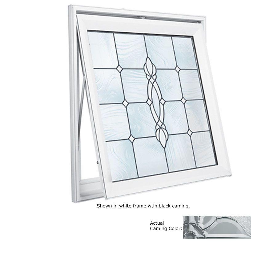 Luxury Lowes Awning Windows