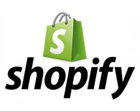 Shopify provides e-commerce software to SMBs. Shopify lets merchants set up a high-end online store in only a few minutes without high-costs, hassles or need for tech expertise. Shopify also offers a growign collection of apps to extend the functionality of your online store (live chat, product reviews, etc.) Shopify offers hundreds of beautiful templates and powers over 20,000 online stores and growing.