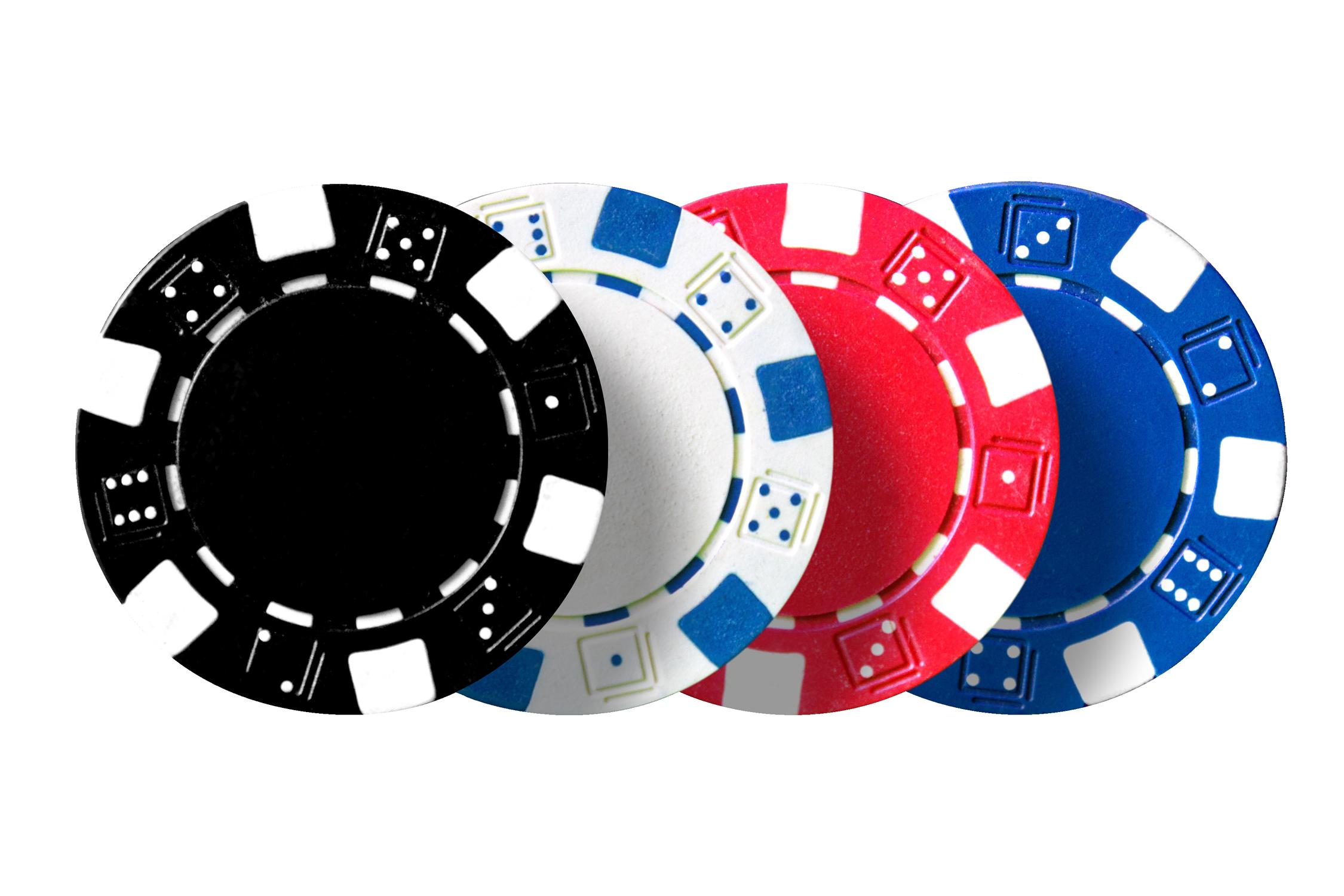 Poker Chips Png Image Casino Token Online Casino Poker Chips