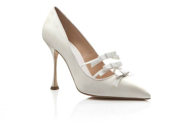 zapatos de novia a medida en getafe | zapatos de novias | pinterest