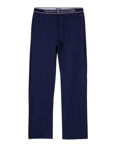 TOMMY HILFIGER Sleepwear. #tommyhilfiger #cloth #top #pant #coat #jacket #short #beachwear