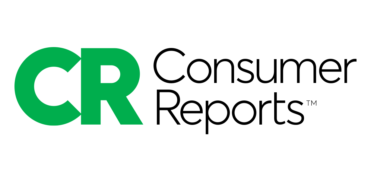 Best Sporting Goods Store Reviews Consumer Reports Consumer