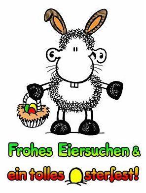 Guten Morgen Liebe Lustig In 2020 Frohe Ostern Frohe Ostern Lustig Bilder Spruche Ostern