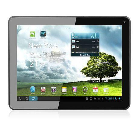 andoid tablet