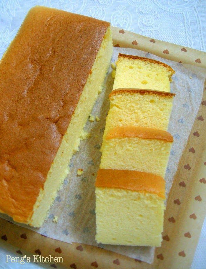 Light Cheddar Cheesecake Easy Cake Recipes Cheesecake Recipes Japanese Cheesecake Recipes