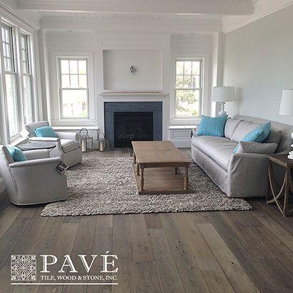 explore oak wood flooring tile wood and more pavu0027s provence ancienne vintage wide plank