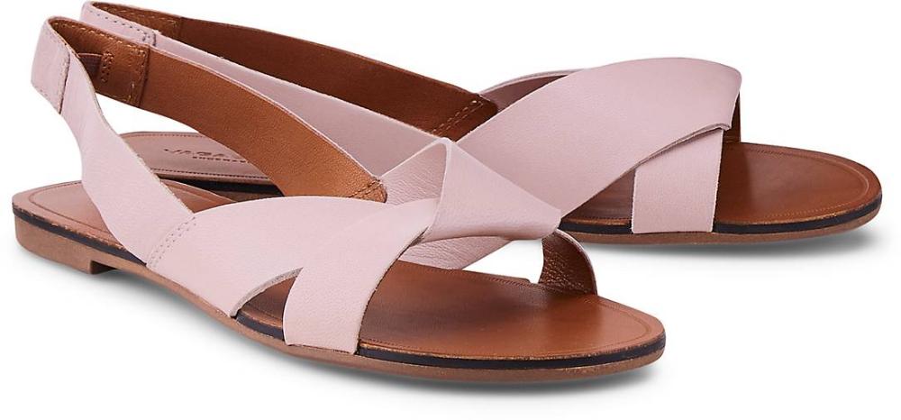 Sandalette TIA | Farbtrends, Sandalen und Sommerschuhe