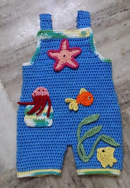 Baby Dungaree Pattern Pinterest Baby Dungarees Crochet And Crafty