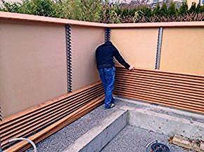 Photo of Referenzbilder – www.sichtschutz-s… – My Blog