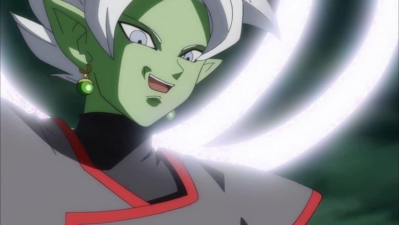dragon ball super dub episode 65
