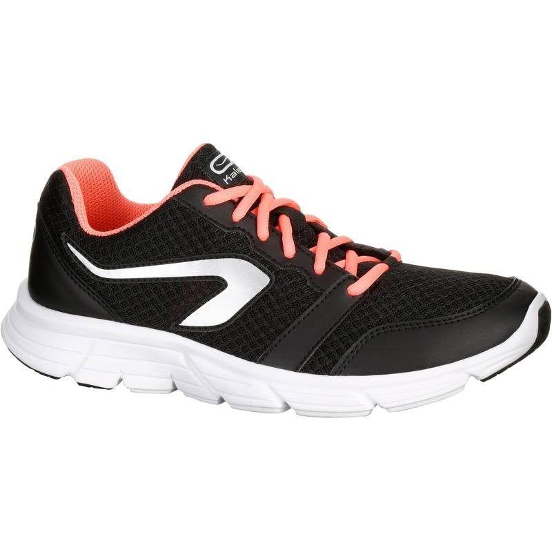 6ed51bdb7ea9 Crossrock vízhatlan gyerek túracipő, lila/rózsaszín   Decathlon   Running  Shoes, Sneakers és Shoes