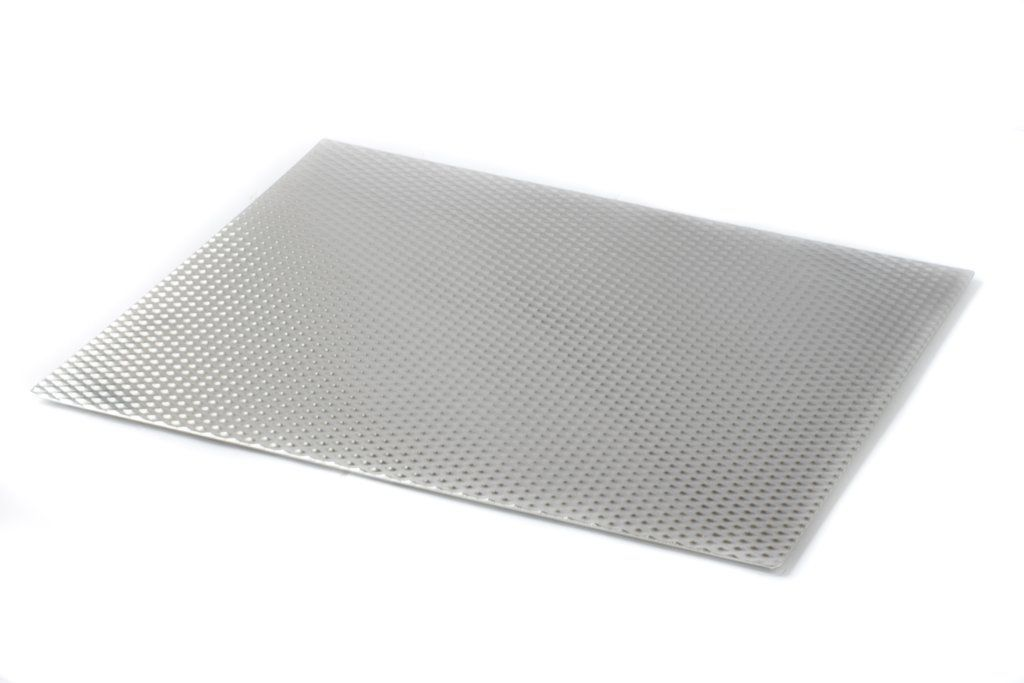 Insulated Countertop Protector Mats In 2020 Countertops