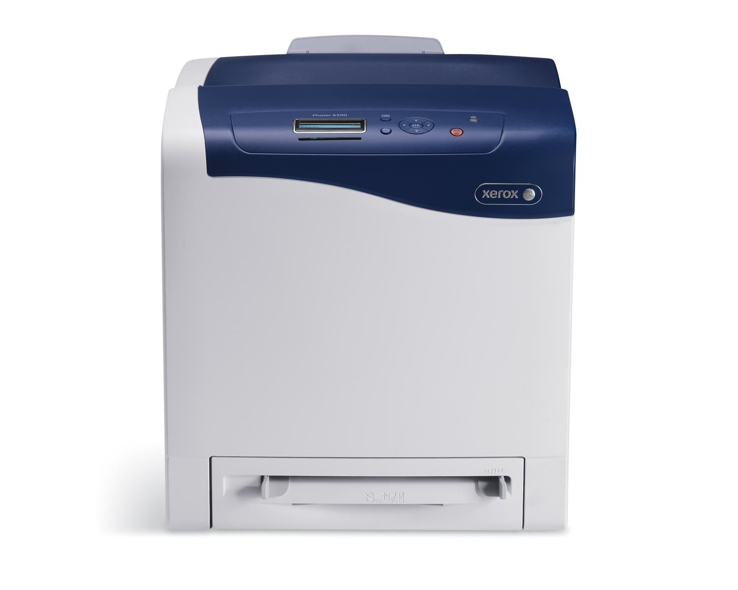 Amazon Com Xerox Phaser 6022 Ni Wireless Color Photo Printer