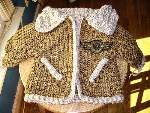 Pin von La Chio auf crochet | Pinterest