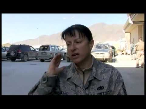 30 Days Through Afghanistan: Day 22 - http://yachtcharterstoday.com/5-figure-day/30-days-through-afghanistan-day-22/