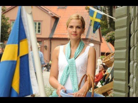 El Verano Del Recuerdo Pelicula Romantica Alemania 2012 Youtube Youtube Peliculas Verano
