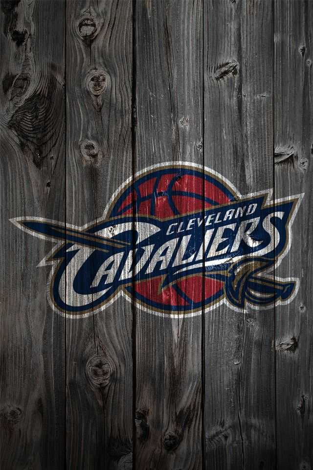 Cleveland Cavaliers Wallpapers HD Cavaliers wallpaper