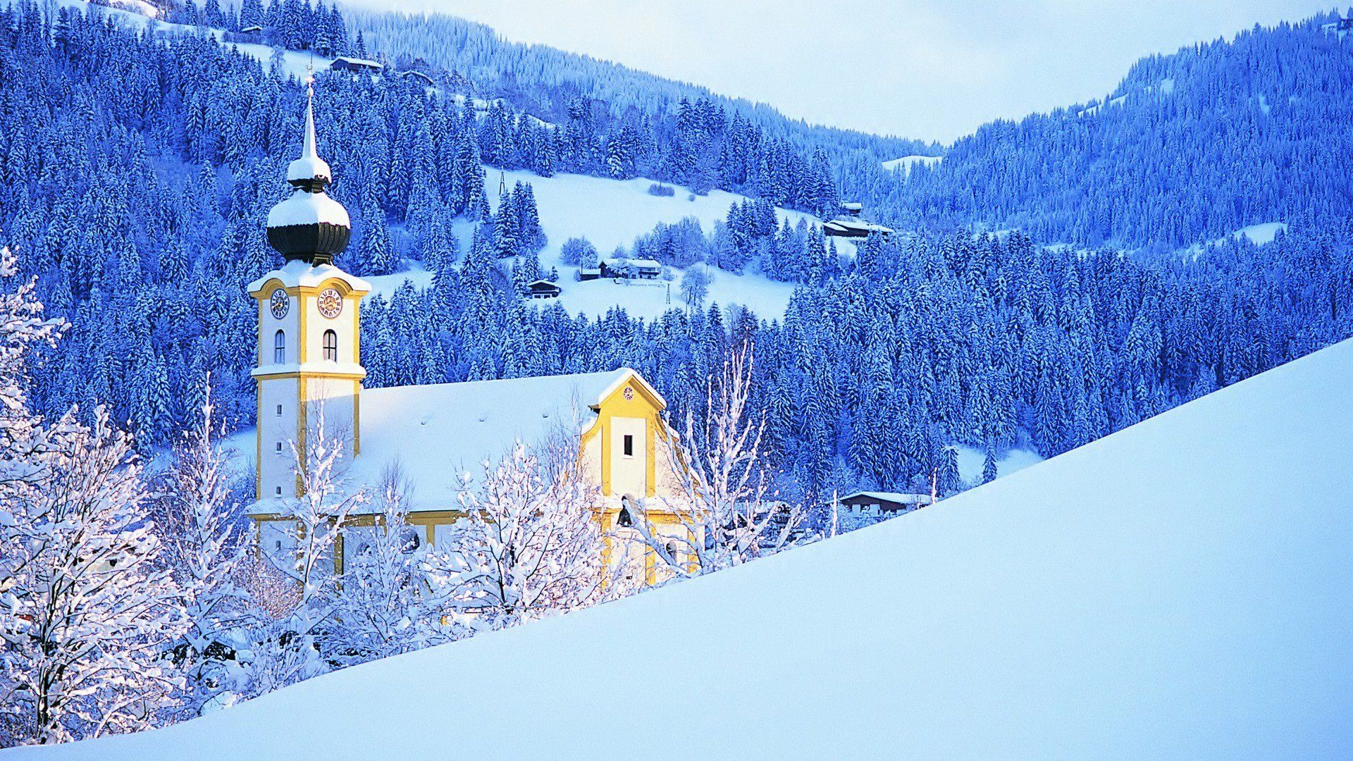 pin by kat karasinska on dream home | skiing, austrian ski resorts