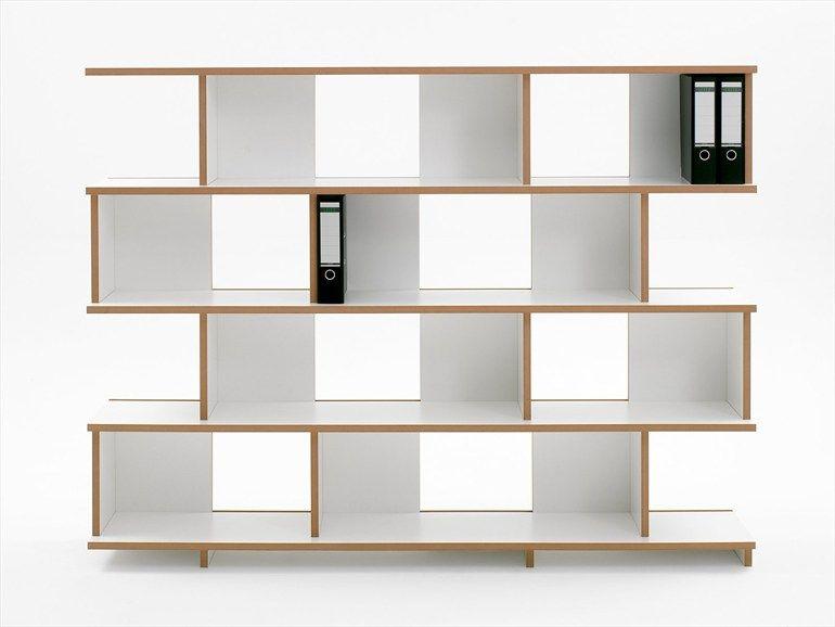 STELL | Regal | Bücherregale, Möbel und Stauraum