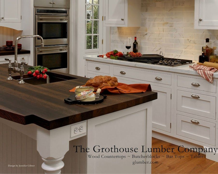 44 Best Kitchen Outlet Placement Ideas Kitchen Remodel Kitchen Design Kitchen Outlet Placement