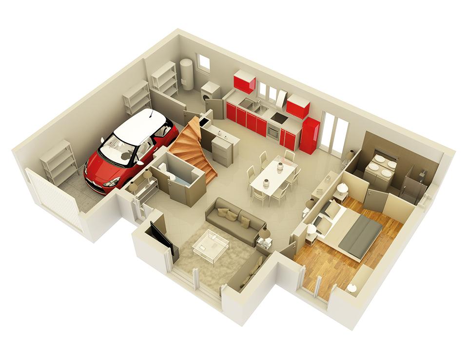 maison-personnalisable-creathena-crea-concept.png