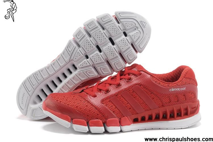 huge selection of b5d93 7f558 ... shop sale discount adidas climacool daroga two 11 lea red white sports  shoes shop 96b13 40dc2