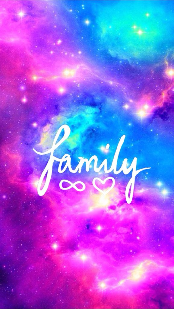 Girly screensavers google search family - Girly screensavers for iphone ...