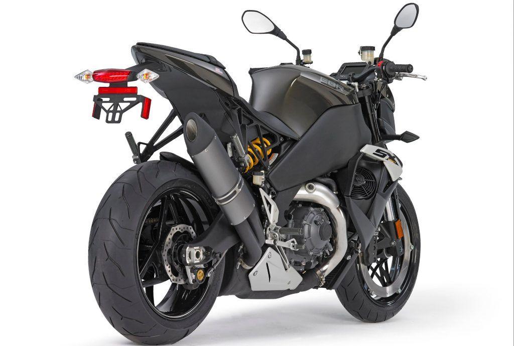 buell motorcycles canada | buell motorcycles canada, buell