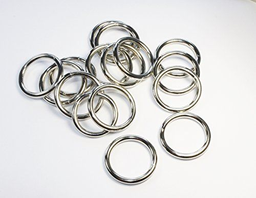 O-Ringe 10 Stück 16x2,5mm Rundringe Stahl, vernickelt D-R... https://www.amazon.de/dp/B01BQAQ312/ref=cm_sw_r_pi_dp_R.fBxbG4RDZ9C