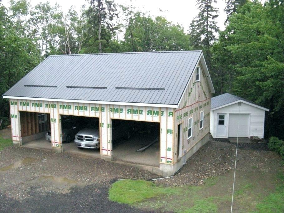 24×30 garage plans Garage plans, Garage